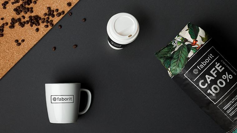 faborit-Blog-Cafe