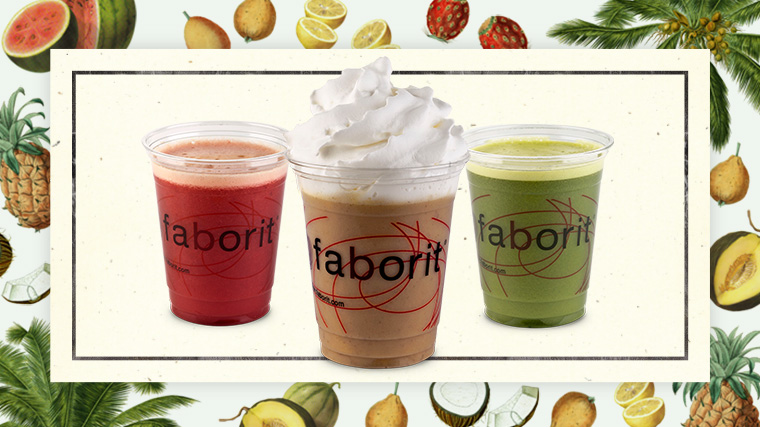 faborit-cool-drinks-for-the-summer