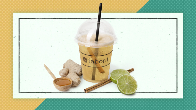 ice-ginger-lemonade-faborit